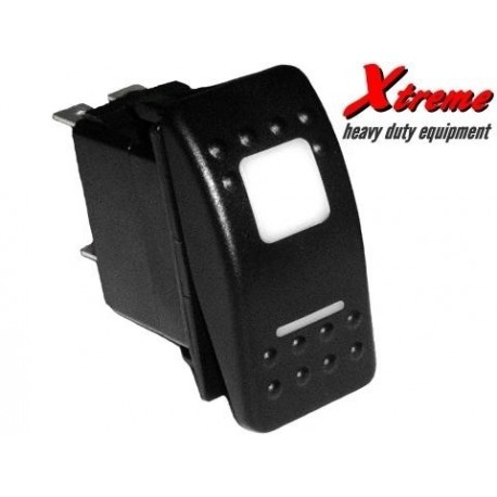 Xtreme Switch Series II Stikalo On-Off-On