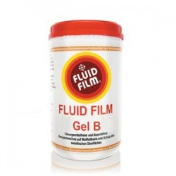 FLUID FILM Gel BN