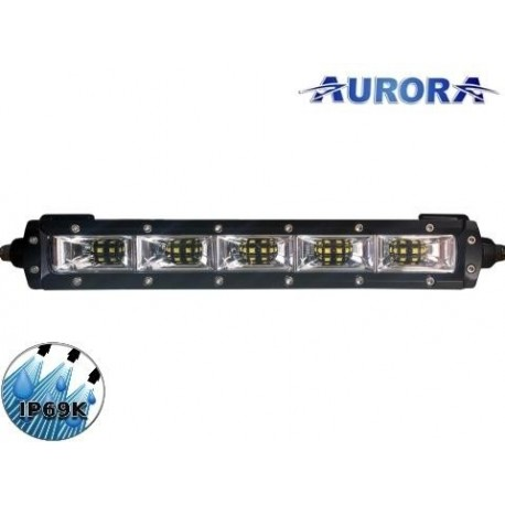 Aurora LED Bar 55cm Scene Light 9700lm - 120°