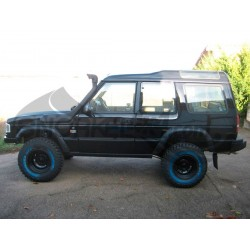 SNORKEL LAND ROVER DISCOVERY 1 / 300 (1994 - 1998)