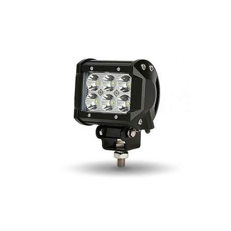 Power LED XT 18W 1260lm