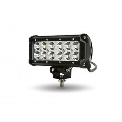 Power LED XT 36W 2520lm