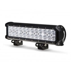Power LED XT 72W 5040lm