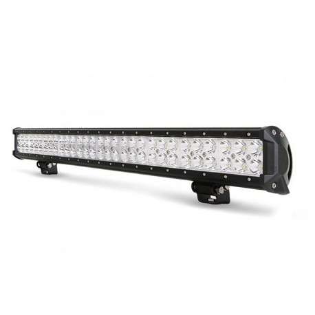 Power LED XT 180W 12600lm