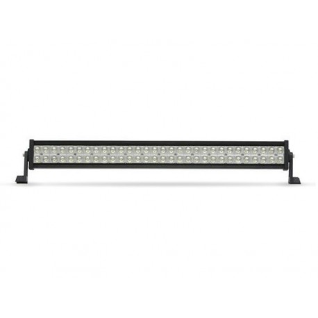 Power LED XT 180W 12600lm Long