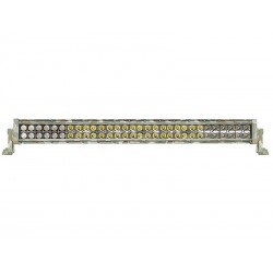 Power LED XT 180W 12600lm Long Mimetic