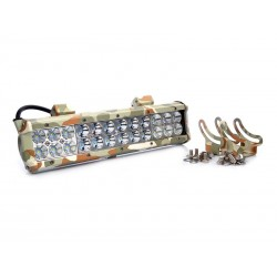 Power LED XT 72W 5040lm Mimetic