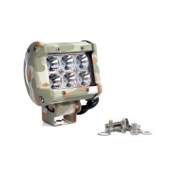 Power LED XT 18W 1260lm Mimetic