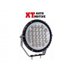 Power LED XT – 6080Lm - 68+5W