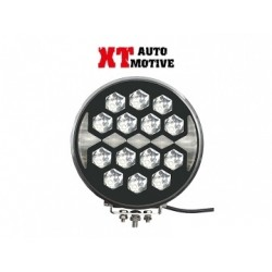"Power LED XT – 7480lm - 103+2W ""BAT-LED"""
