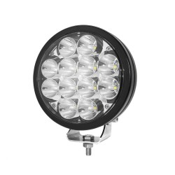 Power LED XT 72W 7000lm