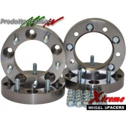 Kolesni distančniki Xtreme Wheel Spacers